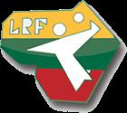 Rankinis_logo