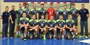 lithuania-national-mens-team