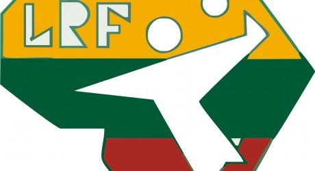 Logo_LRF
