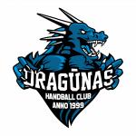 memmel logo