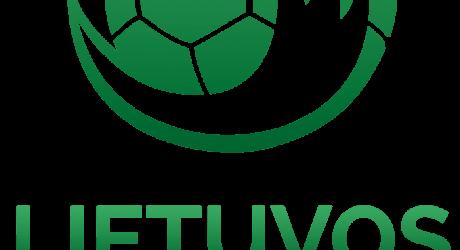 rankinio logo png