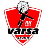 src varsa logo