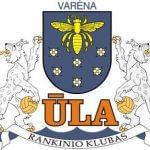 varenos logo