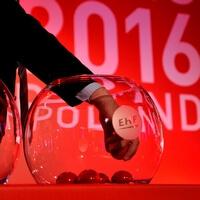 Poland_2016_draw_200