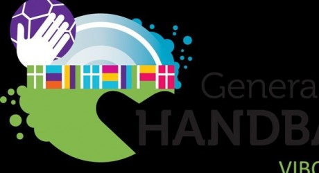 Generation-Handball-logo