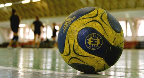 handball_ball_by_mariussluci