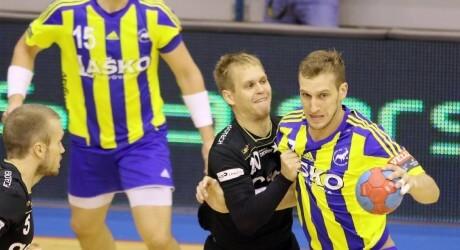 Povilas Babarskas