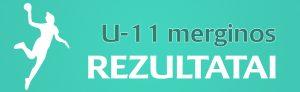 U11_rez_mot