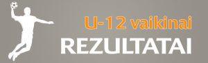 U12_rez