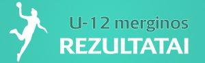 U12_rez_mot