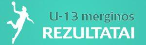 U13_rez_mot