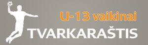 U13_tvark