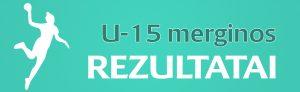 U15_rez_mot