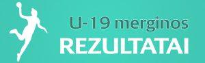 U19_rez_mot