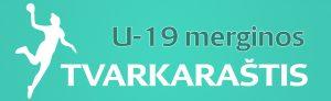 U19_tvark_mot