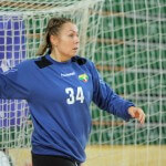 Kristina Kvedarienė