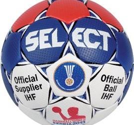 WM-Handball-Serbien-2013