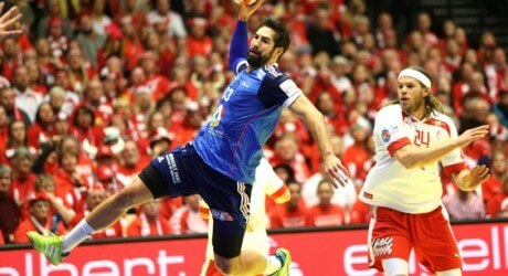 Karabatic_02_Pillaud_565