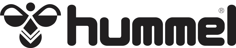 hummel_Logo_black_bee_left