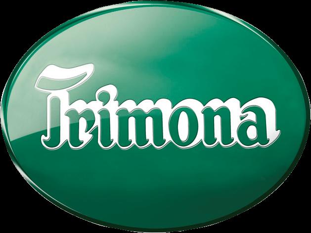 trimona_logo