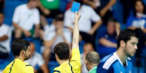 bluecard1