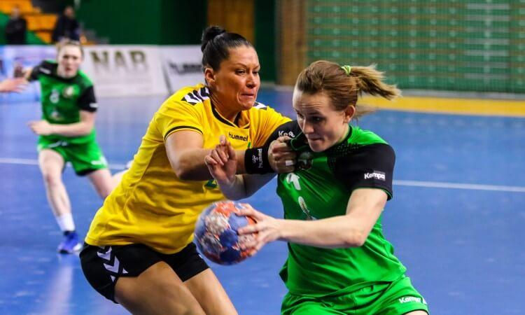 Lietuvės svetur. Belgijos ir Austrijos moterų lygos auksas bei Islandijos moterų lygos geriausioji žaidėja