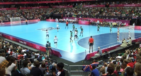 olympics-handball-01