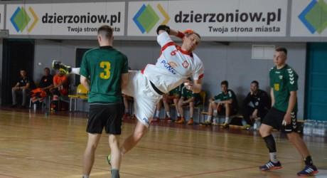 LTU U18 Lenkijoje