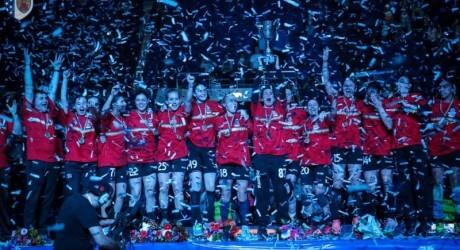 image-2016-05-7-20981643-41-csm-bucuresti-finala-champions-league