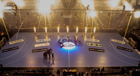 4_Max-Schmeling-Halle_Final-Four-EHF-Pokal_16_9_IMGP1333