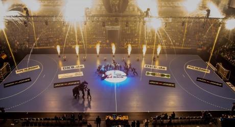 4_Max-Schmeling-Halle_Final-Four-EHF-Pokal_16_9_IMGP1333