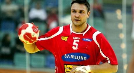 Vytautas_Žiūra,_Viborg_HK_-_Handball_Austria_(2)
