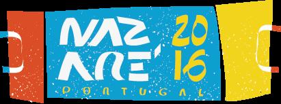 logo-oficial1
