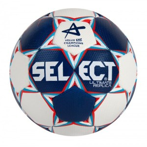ballon-ultimate-replica-champions-league-men-ehf-select