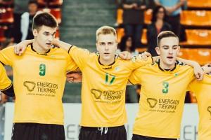 EHF-U18-Lithuania-Austria20160816_1