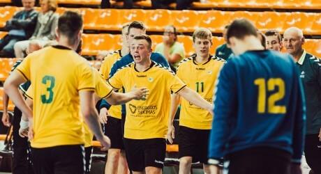 EHF-U18-Lithuania-Austria20160816_13