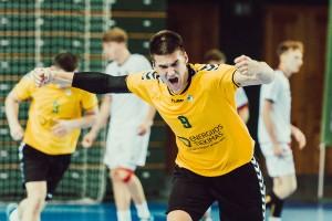 EHF-U18-Lithuania-Austria20160816_39
