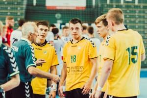 EHF-U18-Lithuania-Austria20160816_42