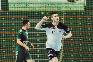 EHF-U18-Lithuania-Israel-20160815_40