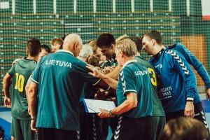 EHF-U18-Lithuania-Israel-20160815_44