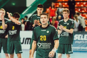 EHF-U18-Lithuania-Israel-20160815_62
