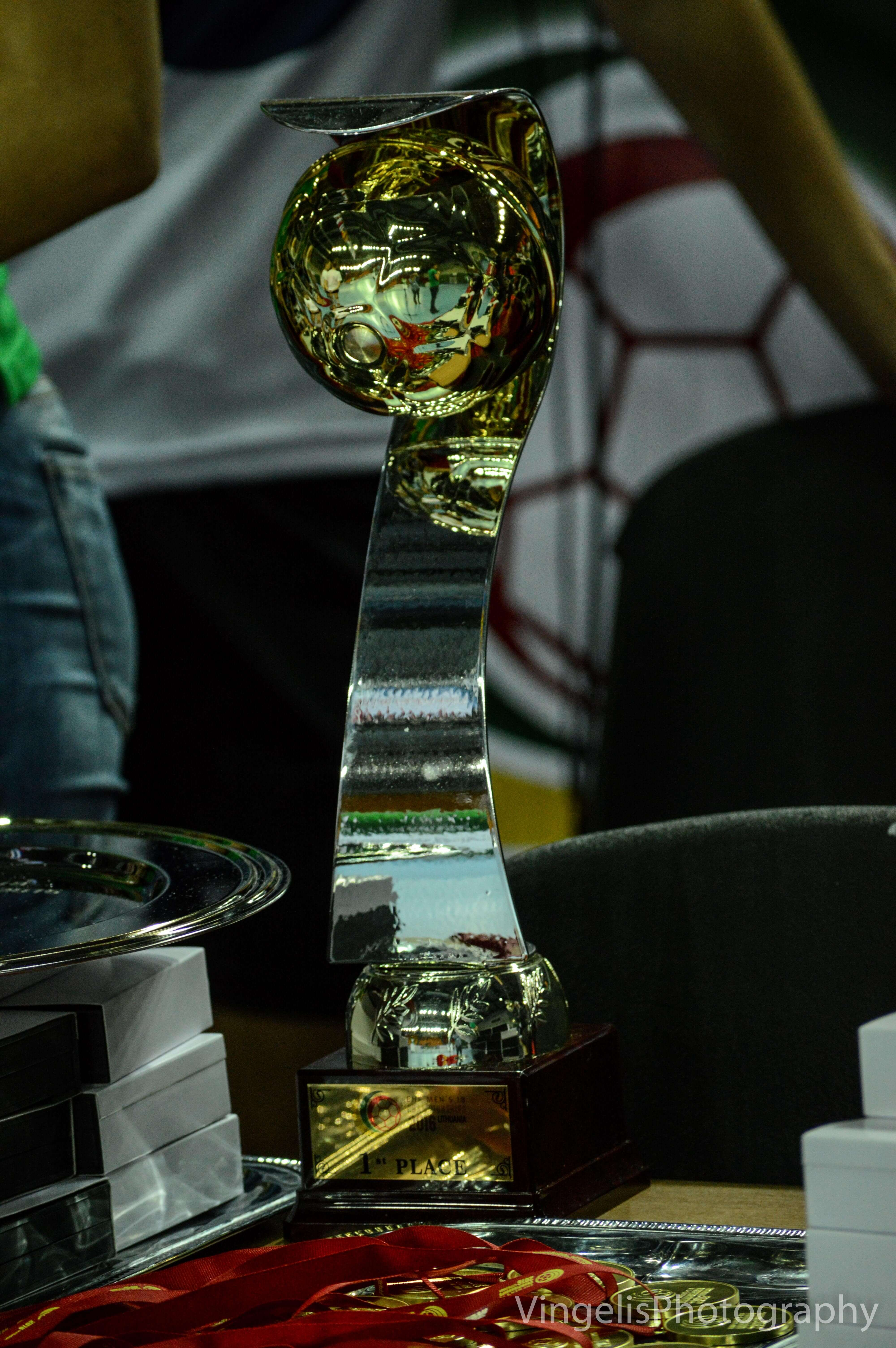 awards-ceremony-160821-7864