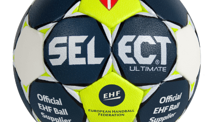 ultimate-ehf-handball-yellow-blue