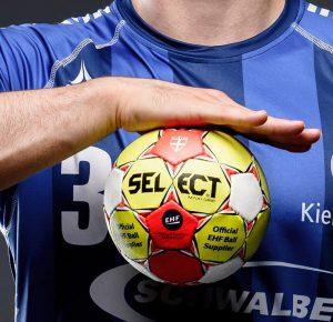 select-handball-maxi-grip_b2