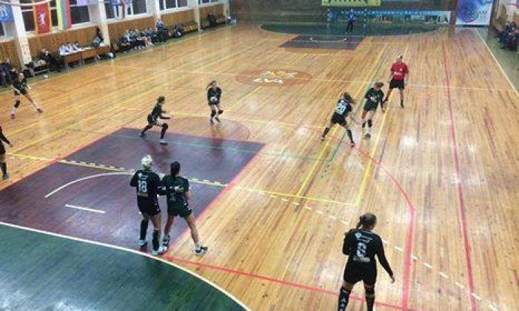 Baltijos moterų lygoje Lietuvos ekipoms sekėsi skirtingai