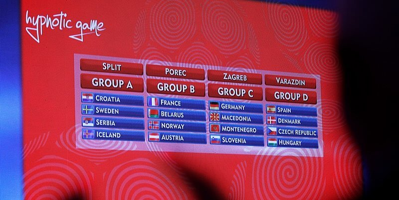 csm_EURO_2018-draw_zagreb-photo-uros_hocevar_995_030991bf7e