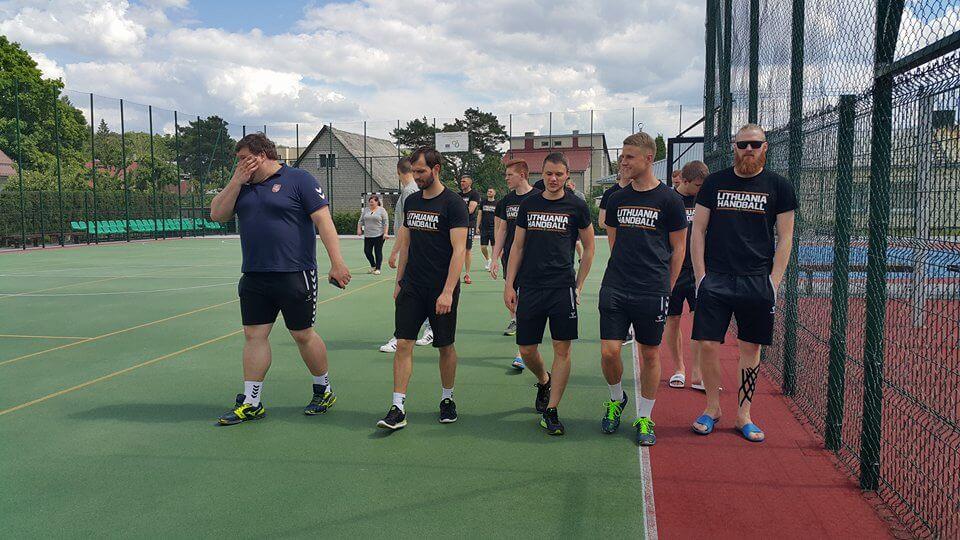 ltu handball