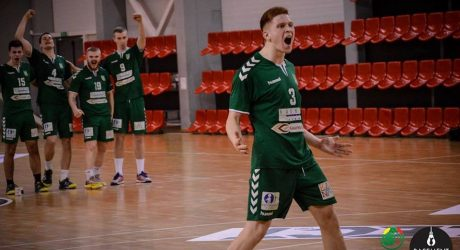 urbonas3