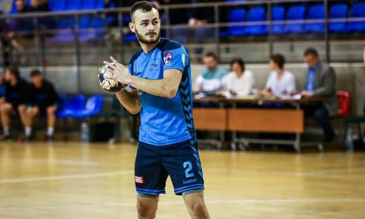 Savaitgalį trijų Lietuvos klubų laukia kovos EHF Iššūkio taurės varžybose
