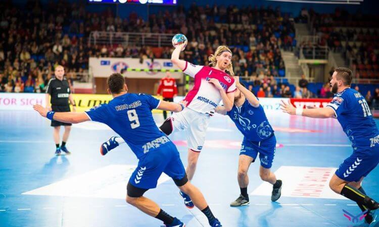 Čempionų lygos startas nesėkmingai susiklostė lietuvių ekipoms